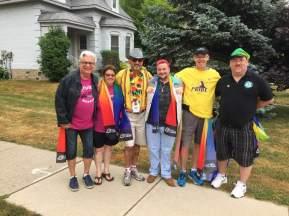 pride20171