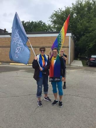 pride20177